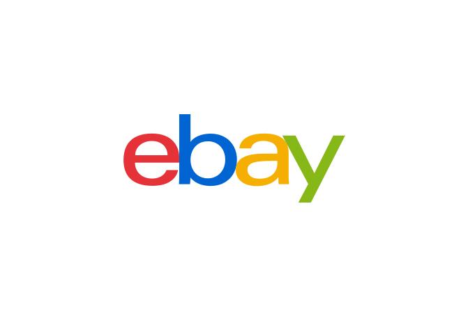 par-ebay