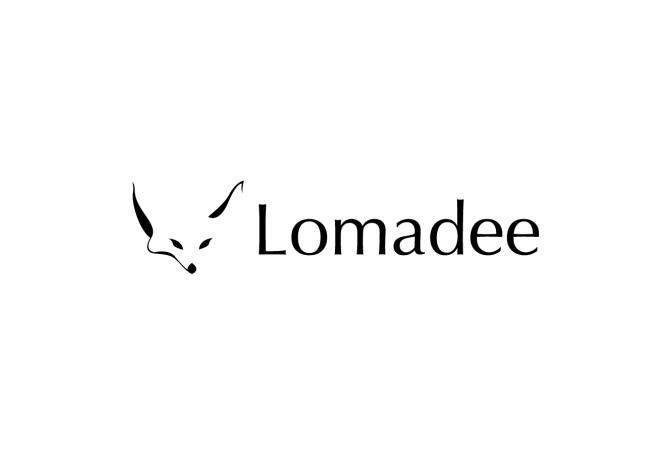 par-lomadee