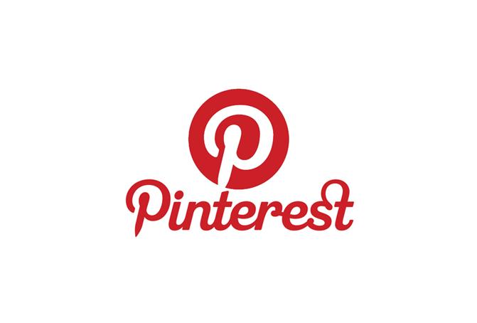 par-pinterest