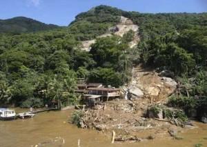 Enchentes-em-Angra-dos-Reis