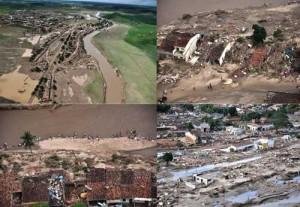 Enchentes-que-Aconteceram-no-Brasil